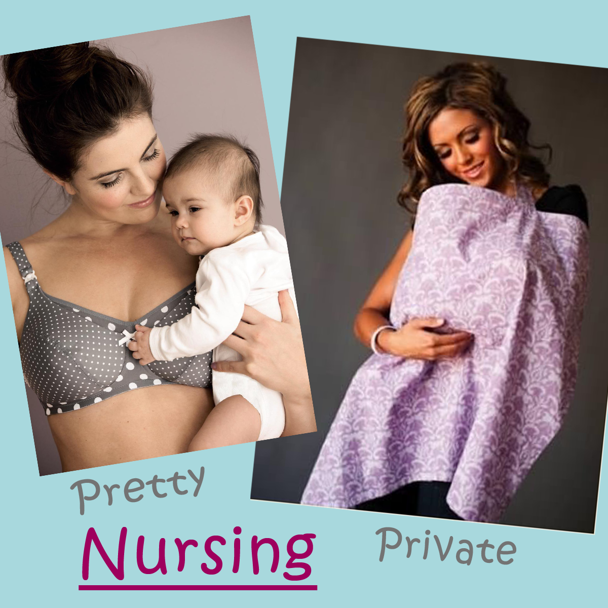 Nursing Items