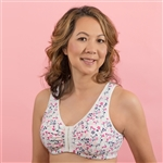 ABC 110 Leisure Bra