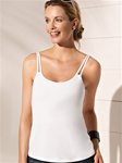 Amoena Valletta Mastectomy Camisole