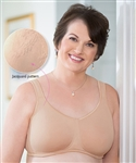 ABC mastectomy bra