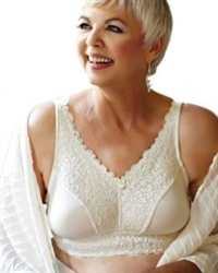 ABC 503 Mastectomy Bra