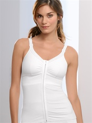 post mastectomy camisole