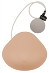 Amoena Adapt Air breast form