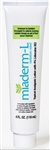 Miaderm radiation lotion with Lidocaine