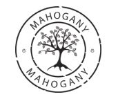 Mahogany Lounge Bottom