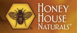 Honey House Bee Bar